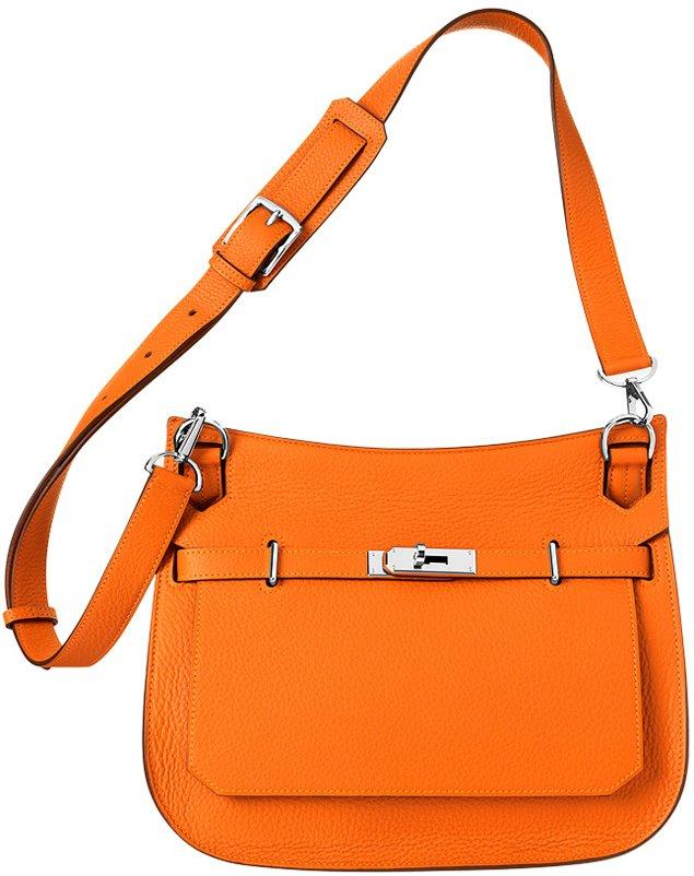 Hermes Bag Prices | Bragmybag