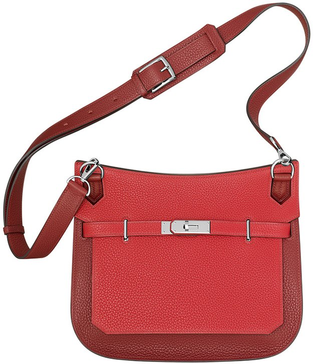hermes evelyne bag replica - Hermes Jypsiere Bag | Bragmybag