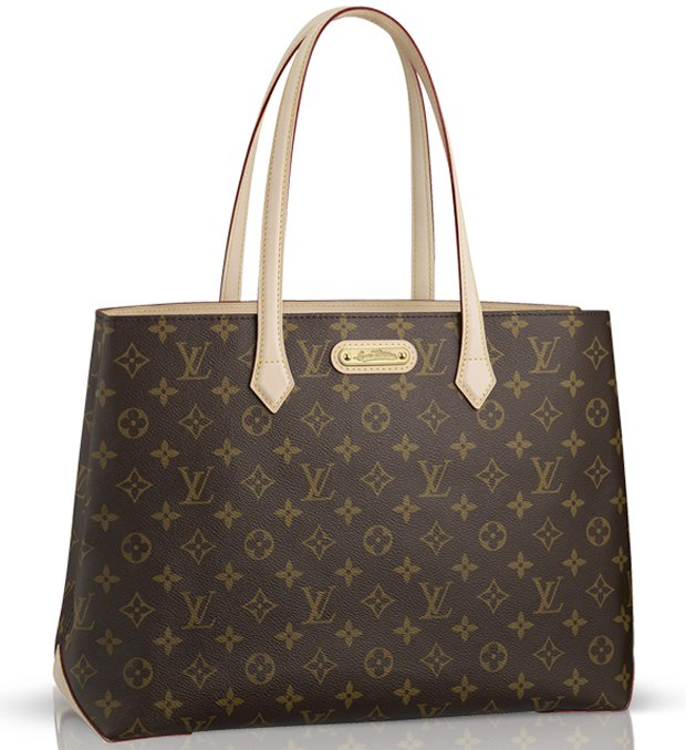 Louis-Vuitton-Wilshire-Bag-GM-NM