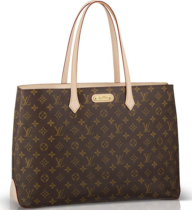 Louis-Vuitton-Wilshire-Bag-MM-NM