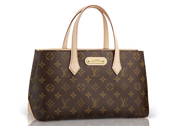 Louis-Vuitton-Wilshire-Bag-PM-NM