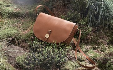 6c80ddc1c94a Mulberry Tessie Bag Collection – Bragmybag