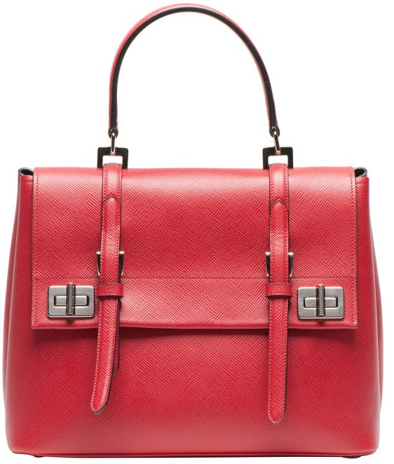 Сумки Prada - купить копии женских сумок Прада в
