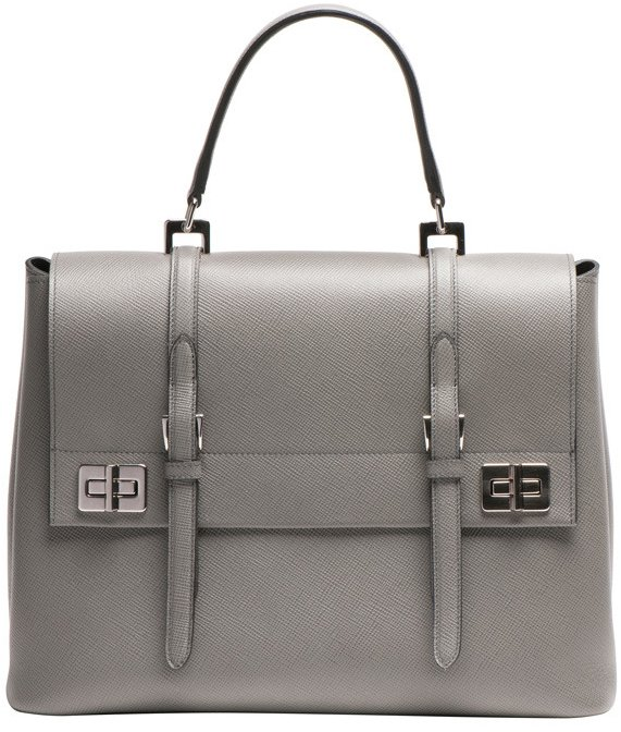 Prada Fall Winter 2017 Bag Collection 14