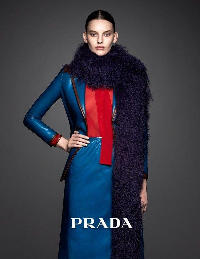 Prada-pre-fall-2014-ad-campaign-3
