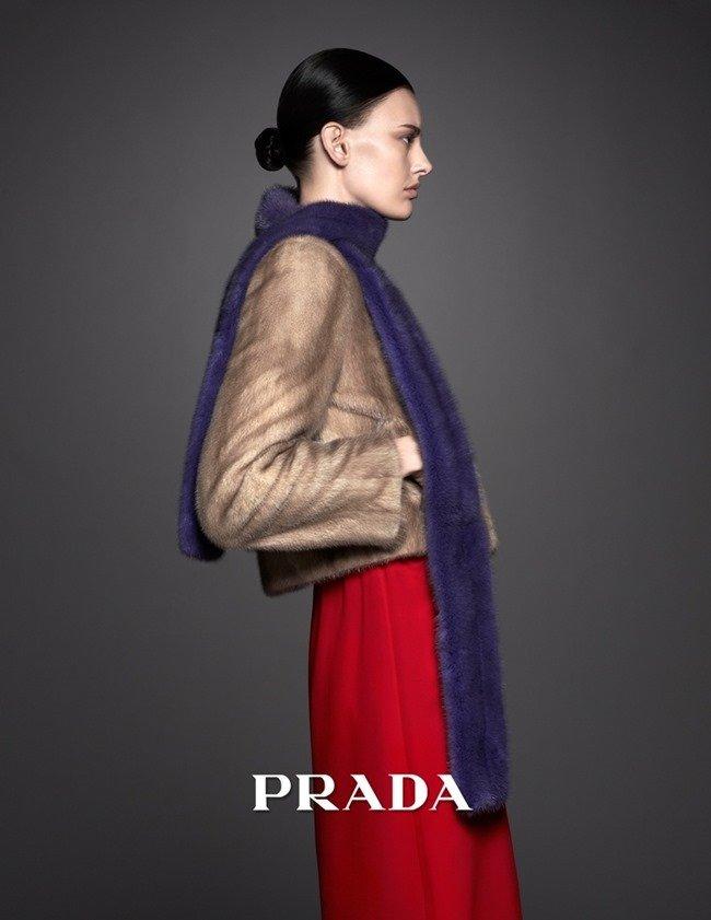 Prada-pre-fall-2014-ad-campaign-5