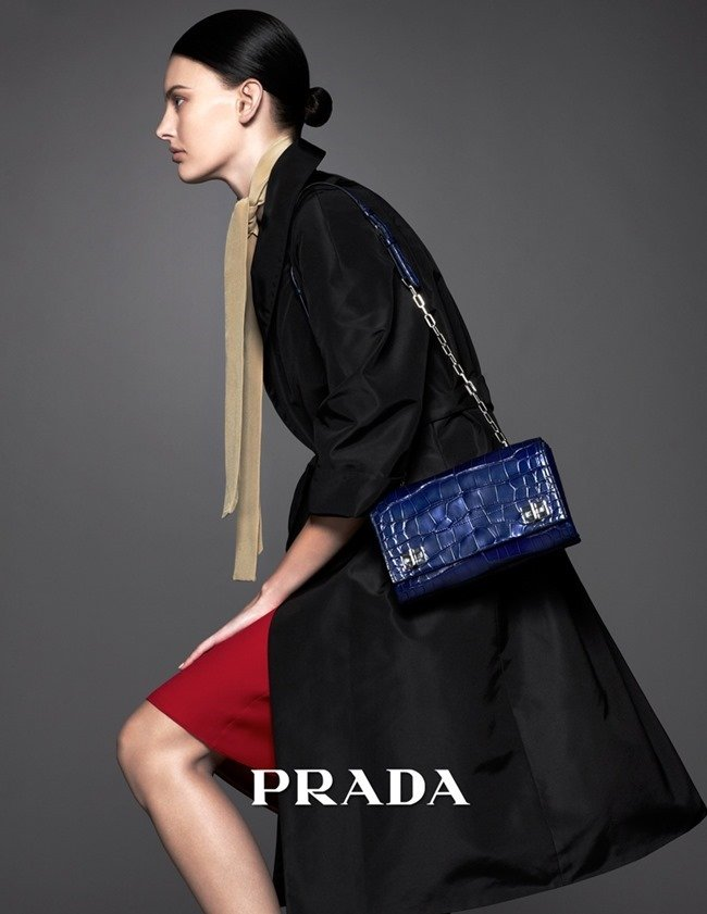 Prada-pre-fall-2014-ad-campaign