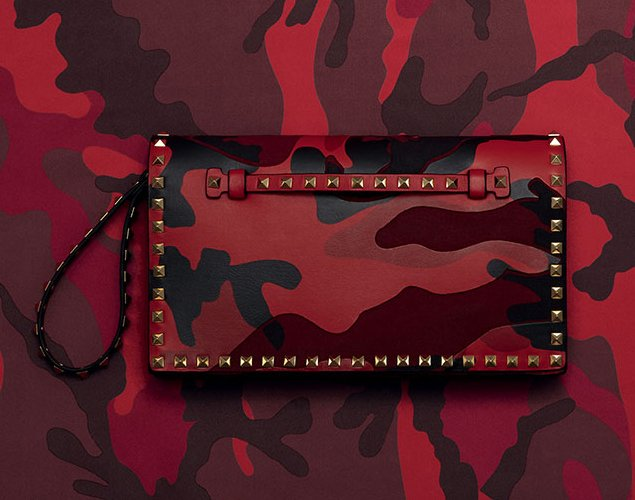 Valentino-Camouflage-Bag-Collection-3