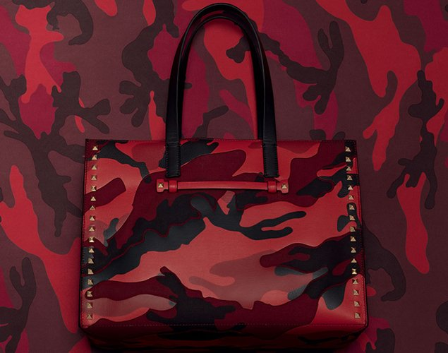Valentino-Camouflage-Bag-Collection-4