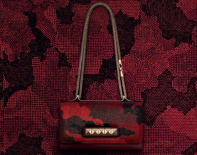 Valentino-Camouflage-Bag-Collection-5