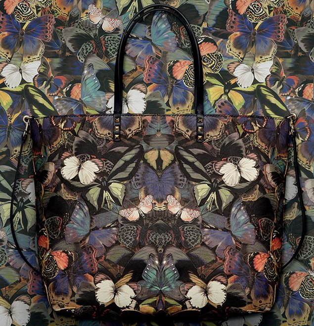 Valentino-CamuButterfly-Collection-2