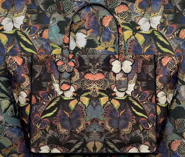 Valentino-CamuButterfly-Collection-3