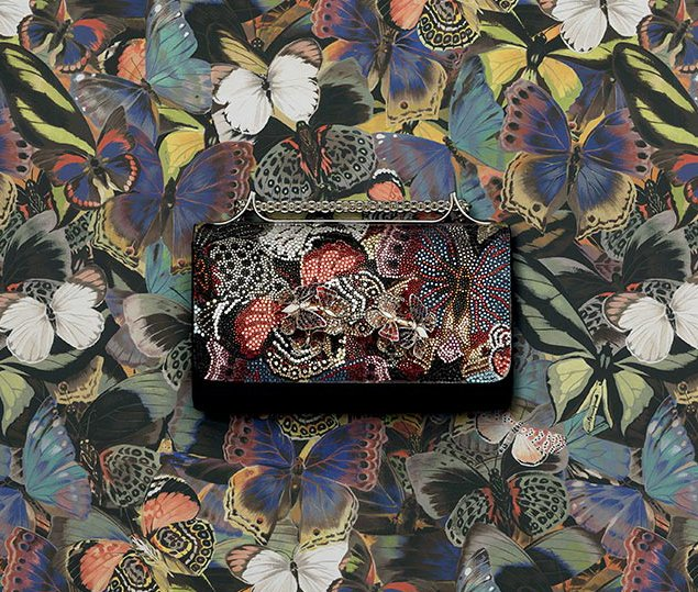 Valentino-CamuButterfly-Collection-5