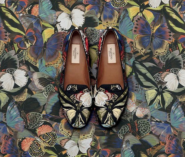 Valentino-CamuButterfly-Collection-6