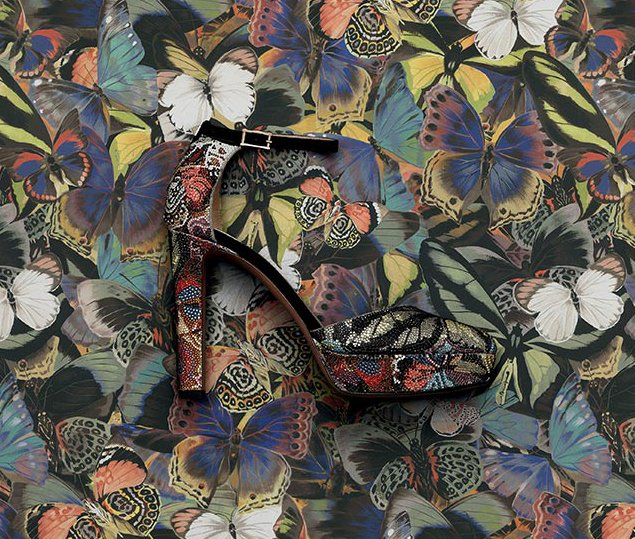 Valentino-CamuButterfly-Collection-8
