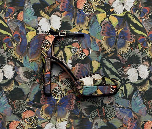 Valentino-CamuButterfly-Collection-9