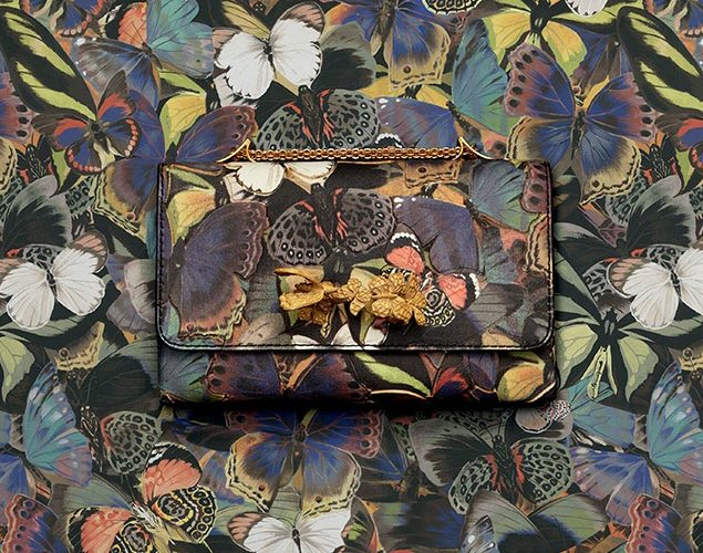 Valentino-CamuButterfly-Collection