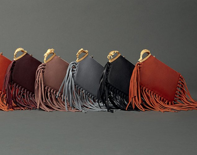 Valentino-Fall-winter-2014-Bag-Collection-11