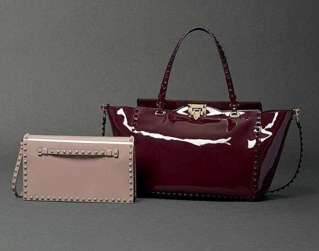 Valentino-Fall-winter-2014-Bag-Collection-19