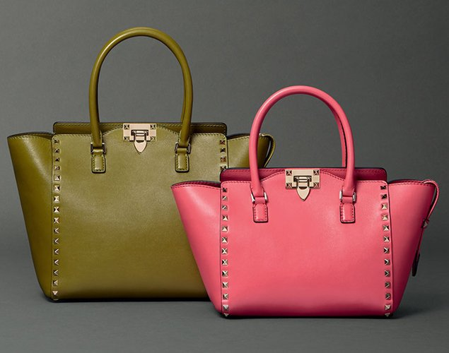 Valentino-Fall-winter-2014-Bag-Collection-23
