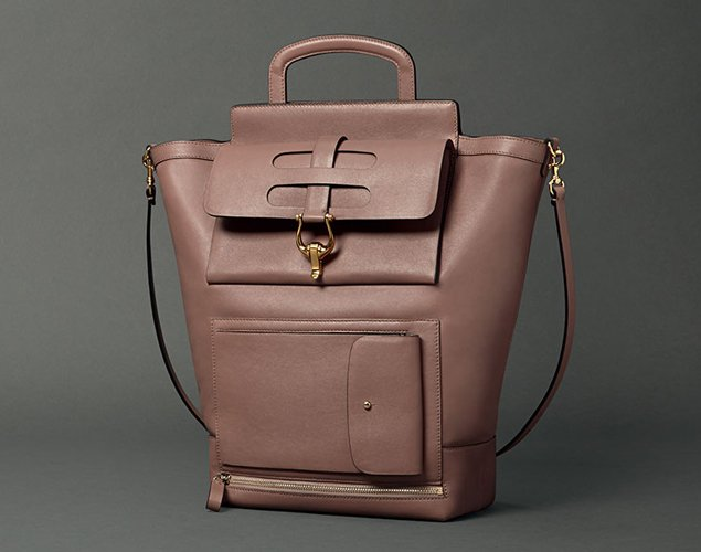 Valentino-Fall-winter-2014-Bag-Collection