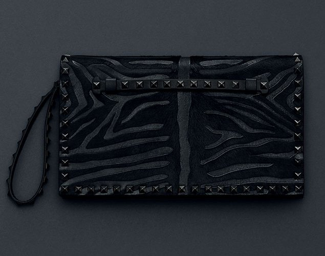 Valentino-Rockstud-Noir-Bag-Collection-2