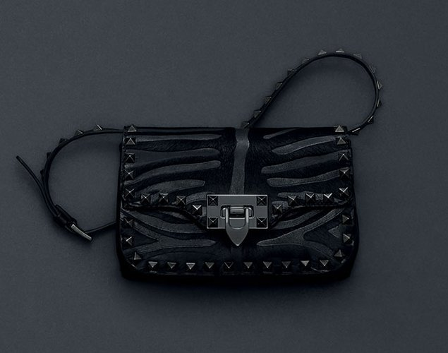 Valentino-Rockstud-Noir-Bag-Collection-4