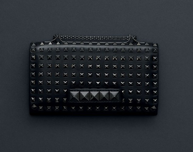 Valentino-Rockstud-Noir-Bag-Collection-5
