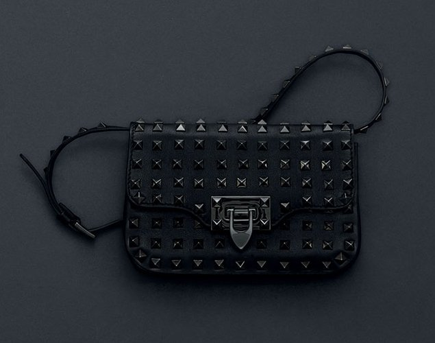 Valentino-Rockstud-Noir-Bag-Collection-6