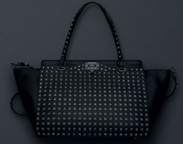 Valentino-Rockstud-Noir-Bag-Collection-7