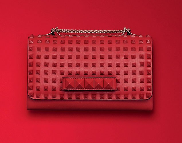 Valentino-Rockstud-Rouge-Bag-Collection-2