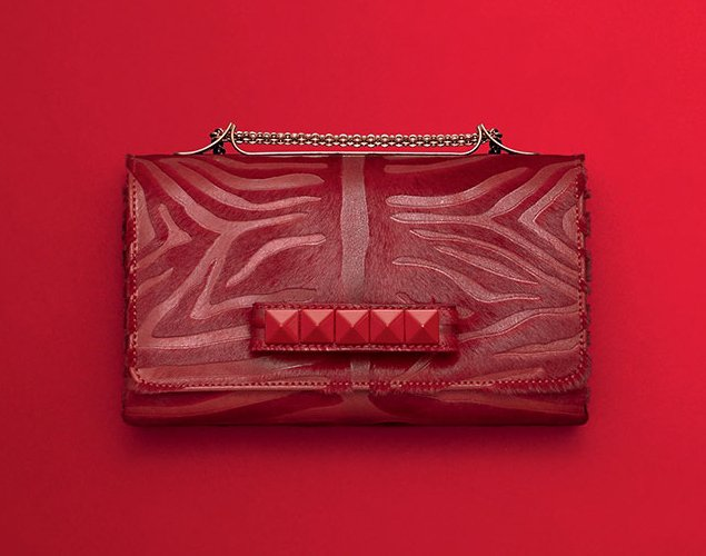 Valentino-Rockstud-Rouge-Bag-Collection-3