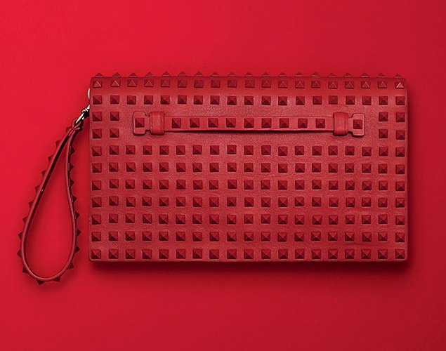 Valentino-Rockstud-Rouge-Bag-Collection-4