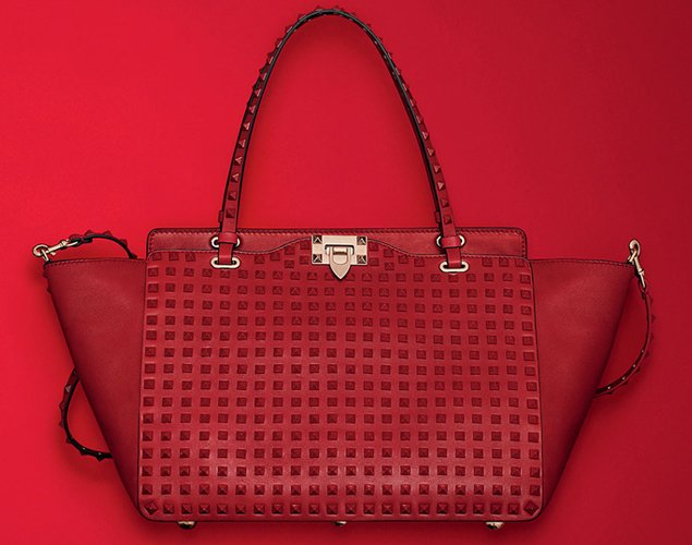Valentino-Rockstud-Rouge-Bag-Collection-5