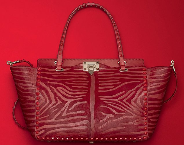 Valentino-Rockstud-Rouge-Bag-Collection