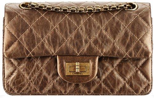 chanel-2.55-reissue-bag