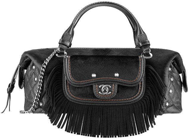 chanel-bowling-bag-with-fringes
