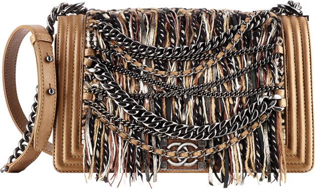 chanel-boy-flap-bag-with-fringes-and-chains