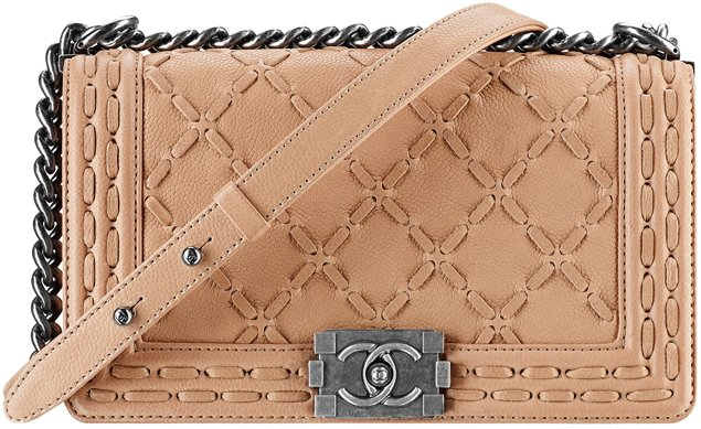 chanel-boy-flap-bag-with-leather-threaded-details