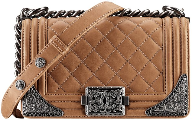 chanel-boy-flap-bag-with-metal-adornments
