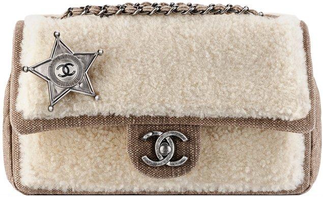 chanel-denim-flap-bag-with-sheriff-star-beige