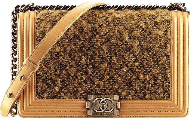 chanel-large-boy-bag-tweed