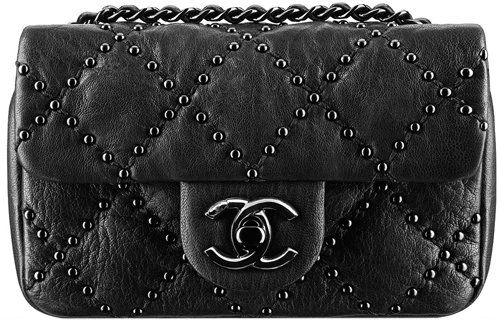 chanel-small-studed-flap-bag