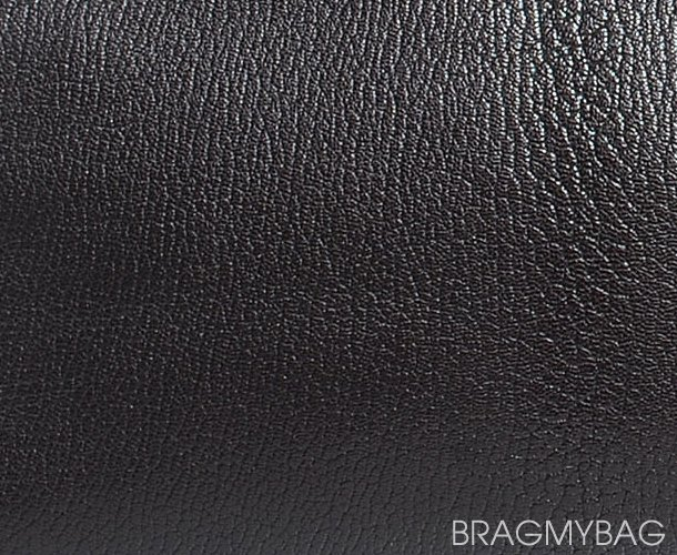 hermes-chevre-de-coromandel-leather-2