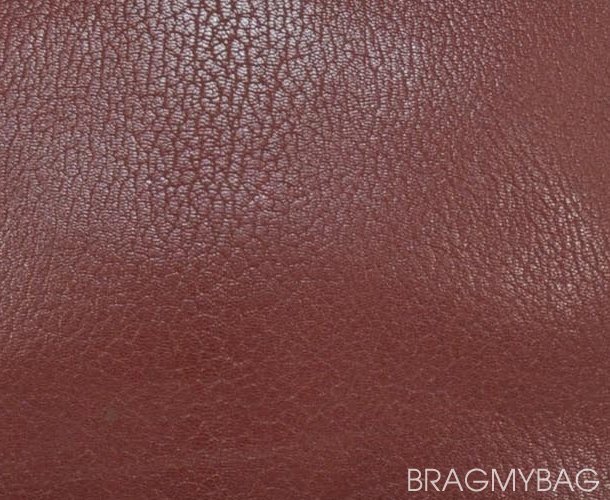 hermes-chevre-de-coromandel-leather