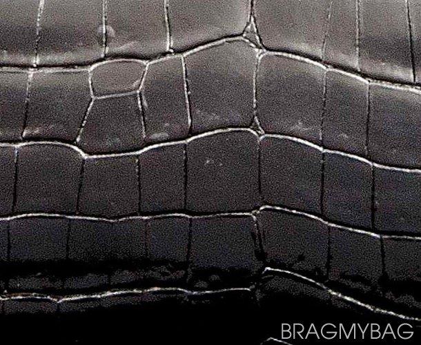 hermes-crocodylus-niloticus-shiney-leather