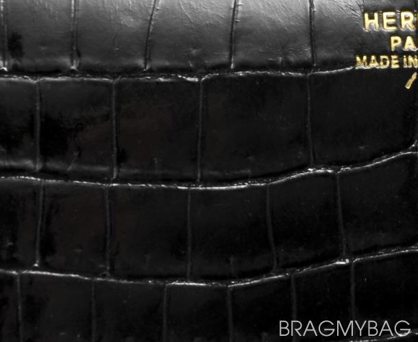 hermes-crocodylus-porosus-leather
