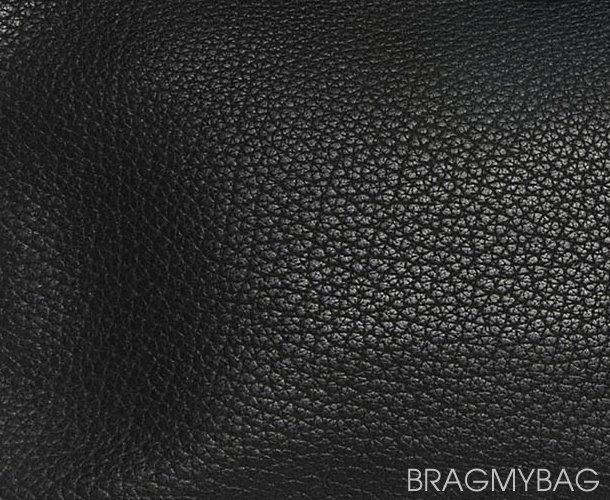 hermes-fjord-leather-2