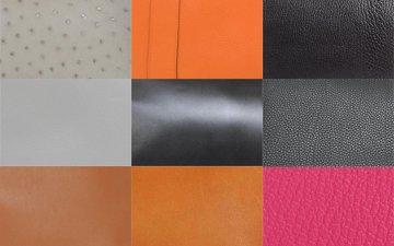 41b3276efce Hermes Leather Guide   Bragmybag