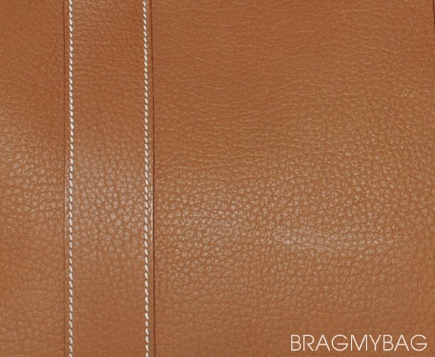 hermes-negonda-leather-2